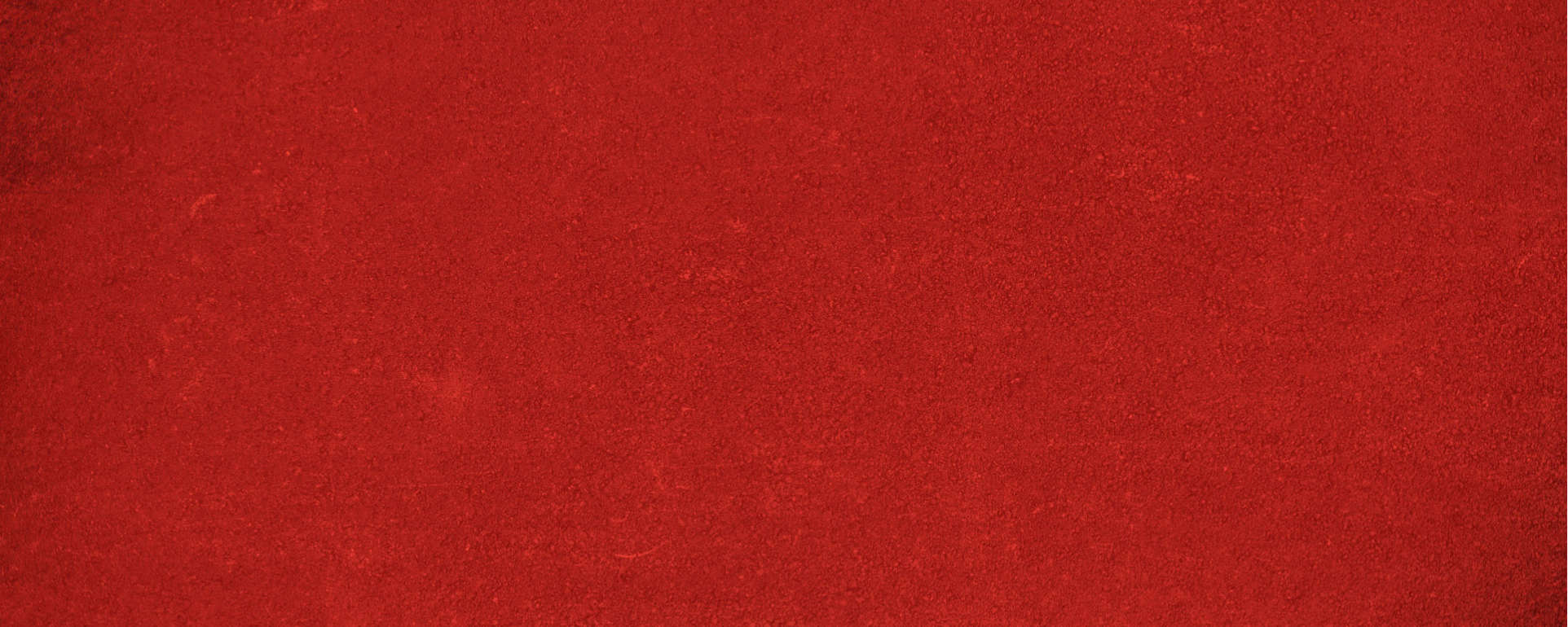 Red Texture Agape